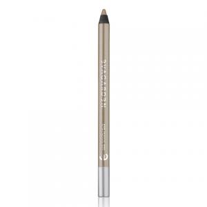 Evagarden Cosmetics Superlast Eye Pencil - Evagarden Makeup Products Australia